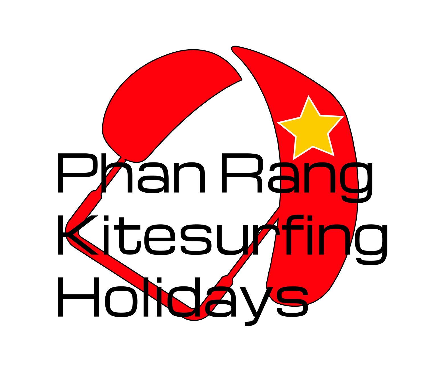 Phan Rang Kitesurfing | Vietnam Kitesurfing | Kiteboarding Adventures |